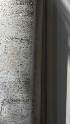 Tapet-alb-cu-auriu-gama-24-CARAT