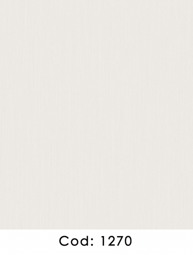 Tapet-alb-simplu-pentru-dormitor-si-living-gama-CARLOTTA-cod-1270