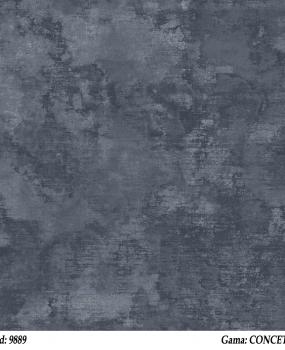 Tapet-albastru-cu-aspect-de-catifea-Cristiana-Masi-Parato-gama-CONCETTO-cod-9889