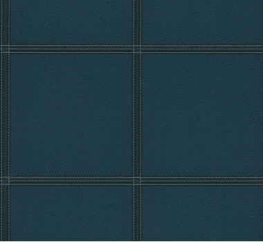 Tapet-albastru-imitatie-piele-gama-COSMOPOLITAN-cod-576436