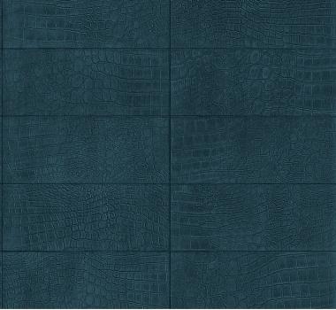 Tapet-albastru-imitatie-piele-sarpe-gama-COSMOPOLITAN-cod-576139