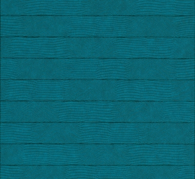 Tapet-albastru-imityatie-piele-de-sarpe-gama-COSMOPOLITAN-cod-575637