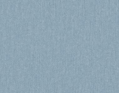 Tapet-albastru-pentru-copii-gama-JACK-N-ROSE-cod-JR1203