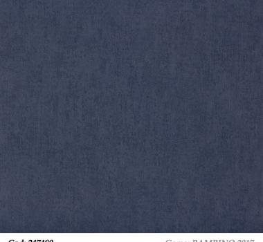 Tapet-albastru-simplu-pentru-copii-gama-BAMBINO-2017-cod-247480