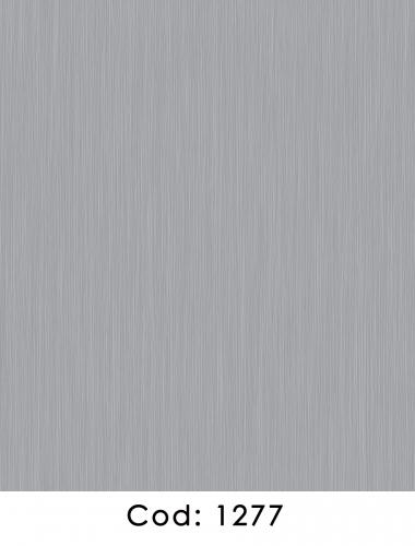 Tapet-albastru-simplu-pentru-dormitor-si-living-gama-CARLOTTA-cod-1277