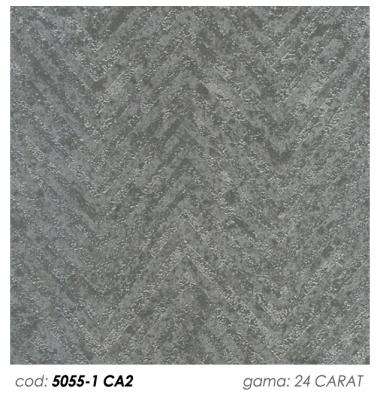 Tapet-argintiu-gama-24-CARAT-cod-5055-1-CA2
