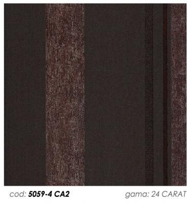 Tapet-aspect-metalic-cu-dungi-gama-24-CARAT-cod-5059-4-CA2