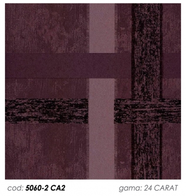Tapet-aspect-metalic-cu-dungi-gama-24-CARAT-cod-5060-2-CA2