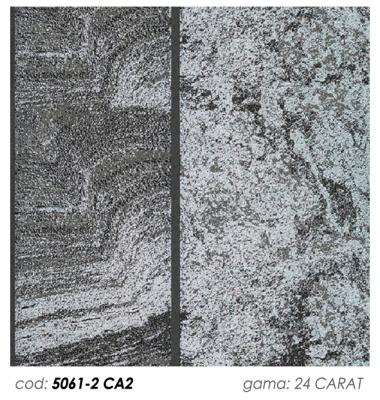 Tapet-aspect-metalic-gama-24-CARAT-cod-5061-2-CA2