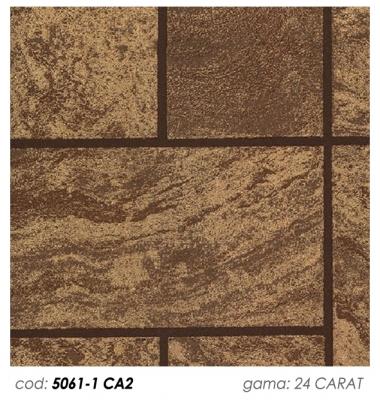 Tapet-auriu-aspect-metalic-gama-24-CARAT-cod-5061-1-CA2