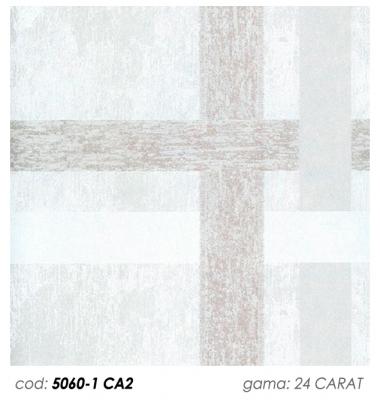 Tapet-auriu-cu-dungi-aspect-metalic-gama-24-CARAT-cod-5060-1-CA2