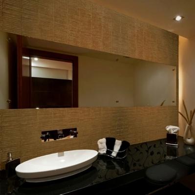 Tapet-auriu-din-vinil-lavabil-gama-24-Carat---BLISS-ART-DESIGN