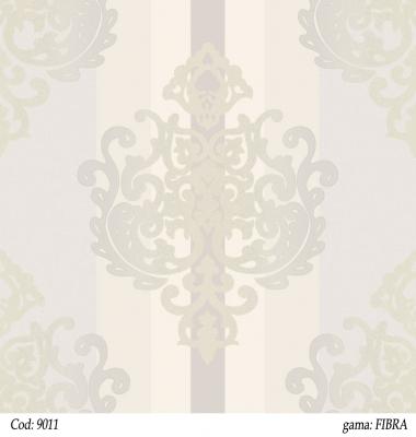 Tapet-baroc-gama-FIBRA-Cristiana-Masi-cod-9011