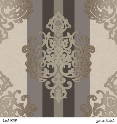 Tapet-baroc-maro-deschis-gama-FIBRA-Cristiana-Masi-cod-9019