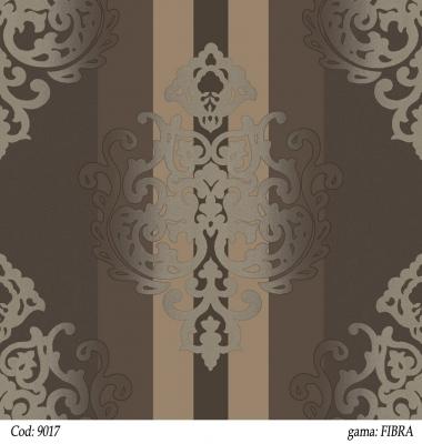 Tapet-baroc-maro-gama-FIBRA-Cristiana-Masi-cod-9017