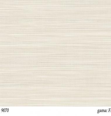 Tapet-bej-cu-dungi-orizontale-gama-FIBRA-Parato-cod-9070