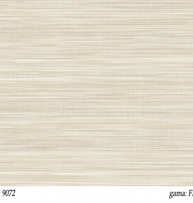 Tapet-bej-cu-dungi-orizontale-gama-FIBRA-Parato-cod-9072