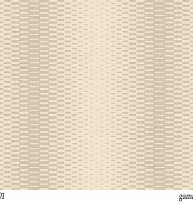 Tapet-bej-cu-forme-geometrice-gama-FIBRA-Cristiana-Masi-cod-9001