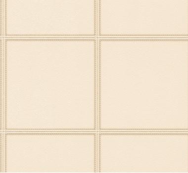 Tapet-bej-imitatie-piele-gama-COSMOPOLITAN-cod-576450