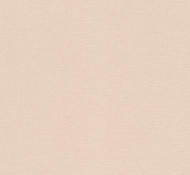 Tapet-bej-simplu-gama-FLORENTINE-2-cod-448559