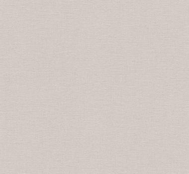 Tapet-bej-simplu-gama-FLORENTINE-2-cod-448610