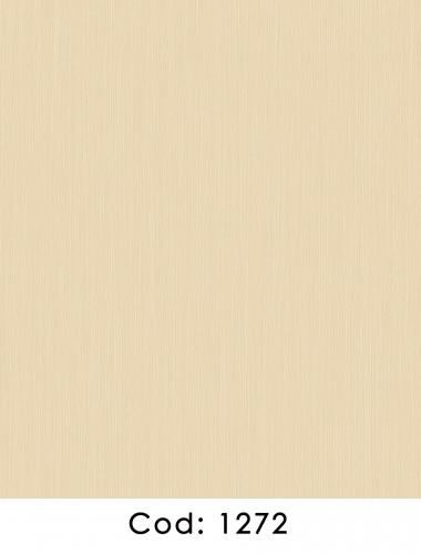 Tapet-bej-simplu-pentru-dormitor-si-living-gama-CARLOTTA-cod-1272