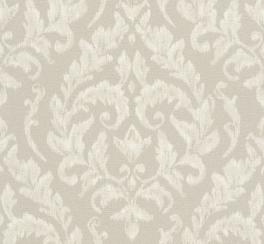 Tapet-bej-stil-clasic-gama-FLORENTINE-2-cod-449907