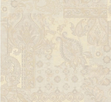 Tapet-bej-stil-oriental-gama-PERSIAN-CHIC-COD-PC2701