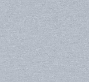 Tapet-bleu-simplu-gama-FLORENTINE-2-cod-448597