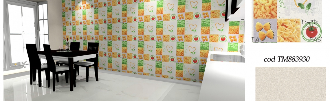 tapet-bucatarie-gama-tiles-and-more-cod-885002-rand