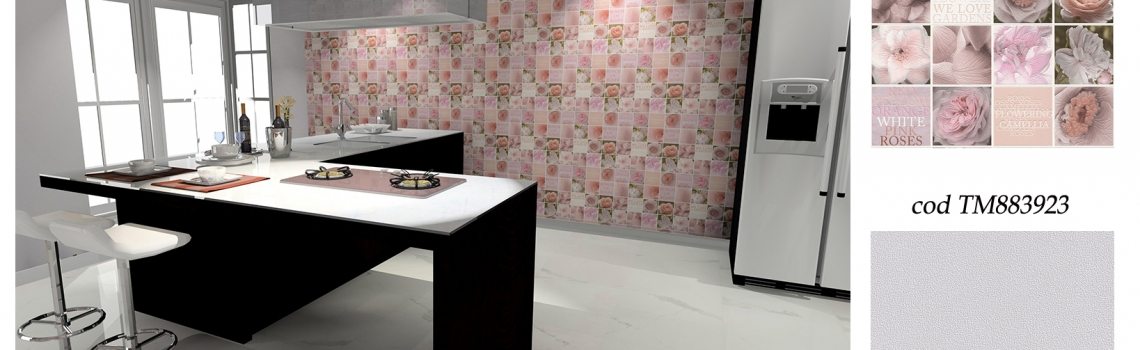 tapet-bucatarie-gama-tiles-and-more