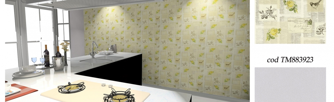 tapet-bucatarie-gama-tiles-and-more-productie-rasch