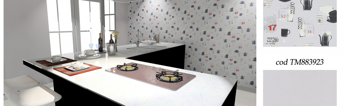 tapet-bucatarie-model-cesti-cafea-gama-tiles-and-more