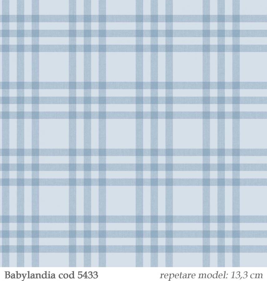 Tapet-carouri-albastre-pentru-copii--gama-Babylandia-cristiana-masi-cod-5433