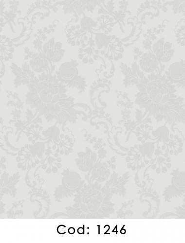 Tapet-clasic-bleu-pentru-living-si-dormitor-gama-CARLOTTA-cod-1246