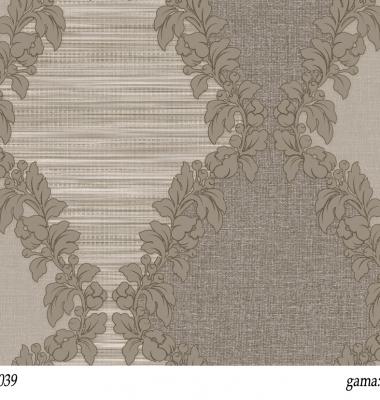 Tapet-clasic-gri-gama-FIBRA-cod-9039