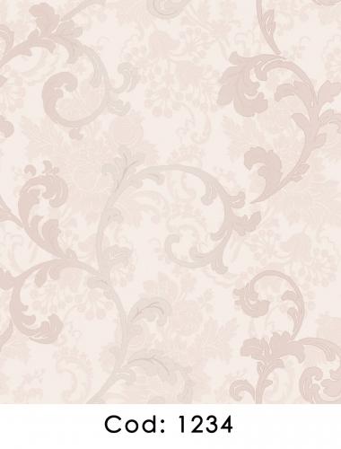 Tapet-clasic-lila-pentru-living-si-dormitor-gama-CARLOTTA-cod-1234