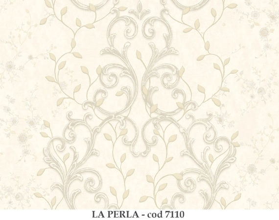 tapet-clasic-pentru-dormitor-si-living-gama-la-perla-cod-7110