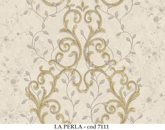 tapet-clasic-pentru-dormitor-si-living-gama-la-perla-cod-7111