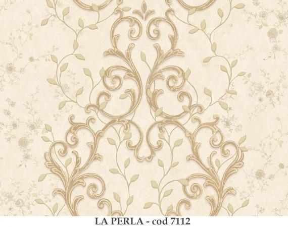 tapet-clasic-pentru-dormitor-si-living-gama-la-perla-cod-7112