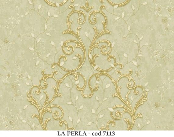 tapet-clasic-pentru-dormitor-si-living-gama-la-perla-cod-7113