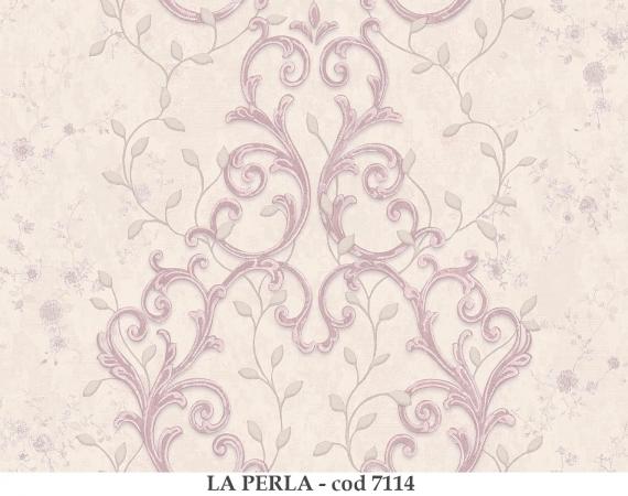 tapet-clasic-pentru-dormitor-si-living-gama-la-perla-cod-7114