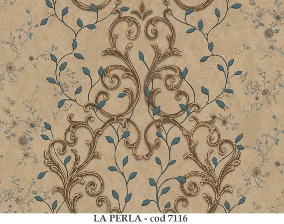 tapet-clasic-pentru-dormitor-si-living-gama-la-perla-cod-7116