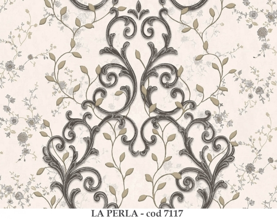 tapet-clasic-pentru-dormitor-si-living-gama-la-perla-cod-7117