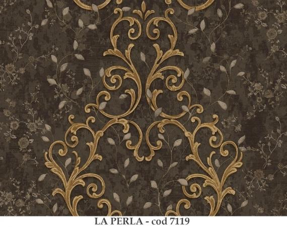 tapet-clasic-pentru-dormitor-si-living-gama-la-perla-cod-7119
