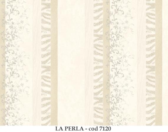 tapet-clasic-pentru-dormitor-si-living-gama-la-perla-cod-7120