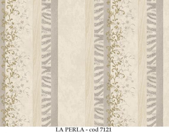tapet-clasic-pentru-dormitor-si-living-gama-la-perla-cod-7121