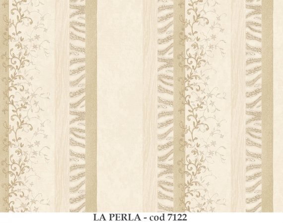 tapet-clasic-pentru-dormitor-si-living-gama-la-perla-cod-7122