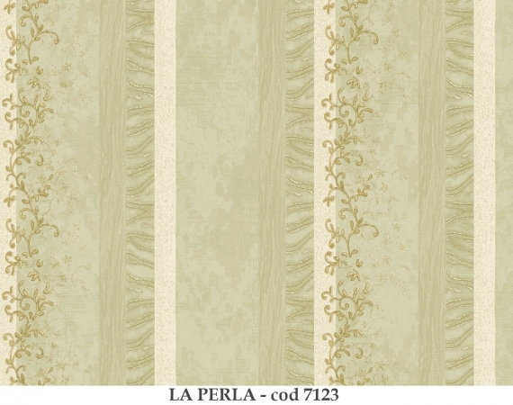 tapet-clasic-pentru-dormitor-si-living-gama-la-perla-cod-7123