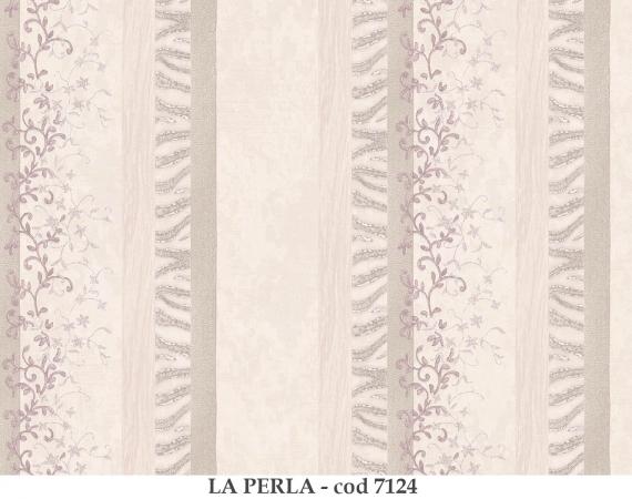 tapet-clasic-pentru-dormitor-si-living-gama-la-perla-cod-7124